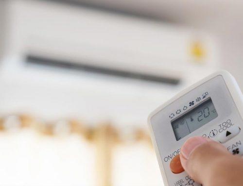 10 buone pratiche per risparmiare sulla bolletta dell'energia elettrica – per la tua azienda