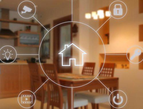 10 buone pratiche per risparmiare sulla bolletta dell'energia elettrica – per la tua casa