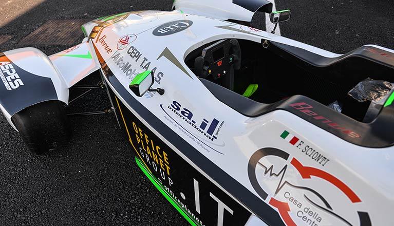 Campionato-Italiano-Sport-Prototipi-01