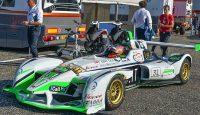 Campionato-Italiano-Sport-Prototipi-02
