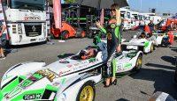 Campionato-Italiano-Sport-Prototipi-04
