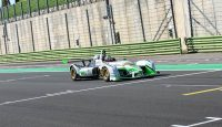 Campionato-Italiano-Sport-Prototipi-07