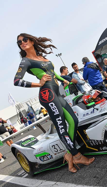 Campionato-Italiano-Sport-Prototipi-12