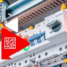 impiantistica-elettrica